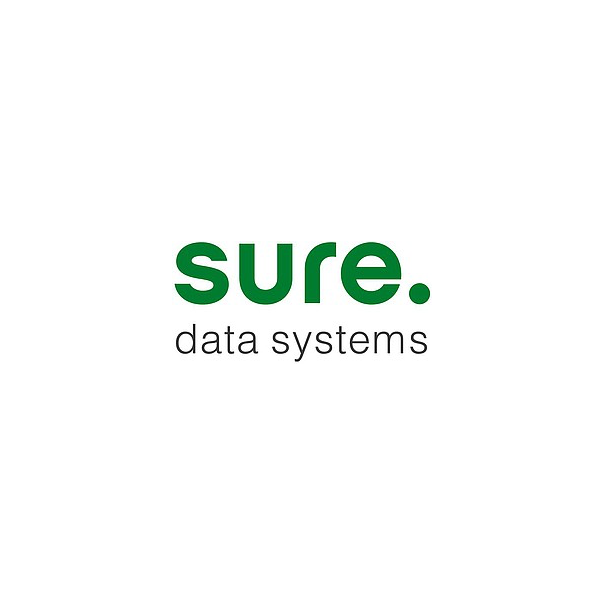 sure. data systems
