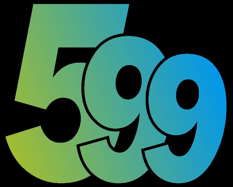599media GmbH