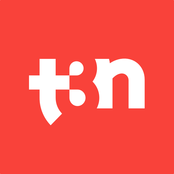 t3n Magazin / yeebase media GmbH