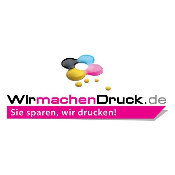 Online Marketingleiter (m/w) SEO