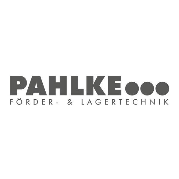Klaus Pahlke GmbH & Co. Fördertechnik KG