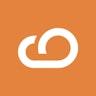 Full-Stack-Entwickler - Ruby (m/w/d)