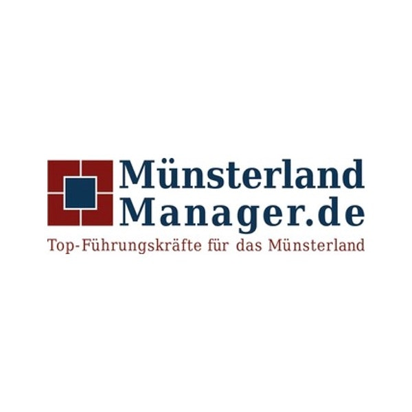 Change Manager (m/w)