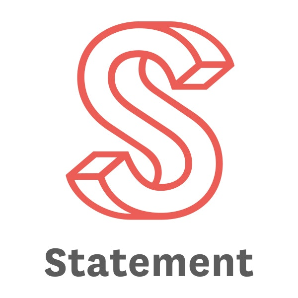 Statement GmbH