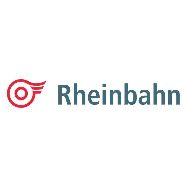 E-Commerce Marketing Manager/in / IT-Systemkaufmann / IT-Systemkauffrau Digitalisierung