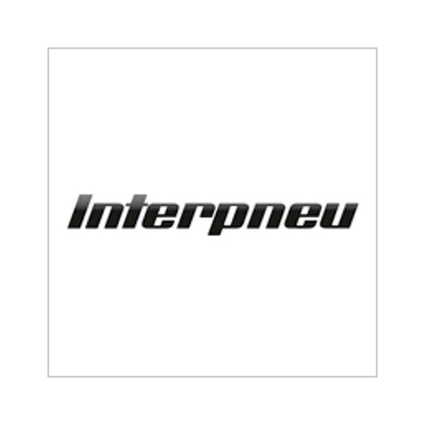 Referent (m/w) E-Commerce