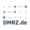 IT-Produktmanager im Bereich Pflege (m/w/d)