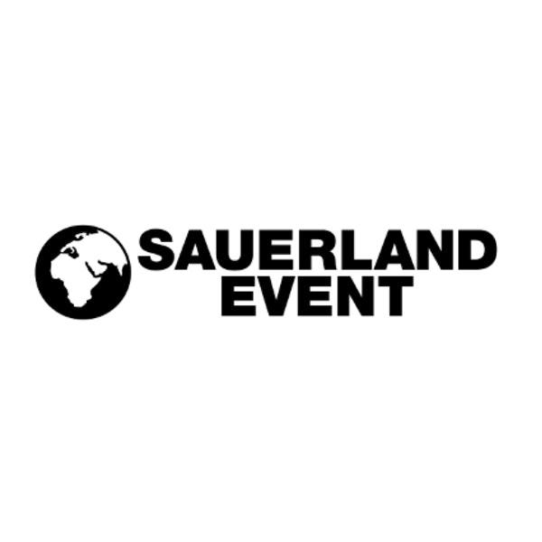 Sauerland Event GmbH