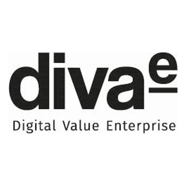 diva-e Digital Value Excellence GmbH