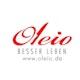 Oleio GmbH