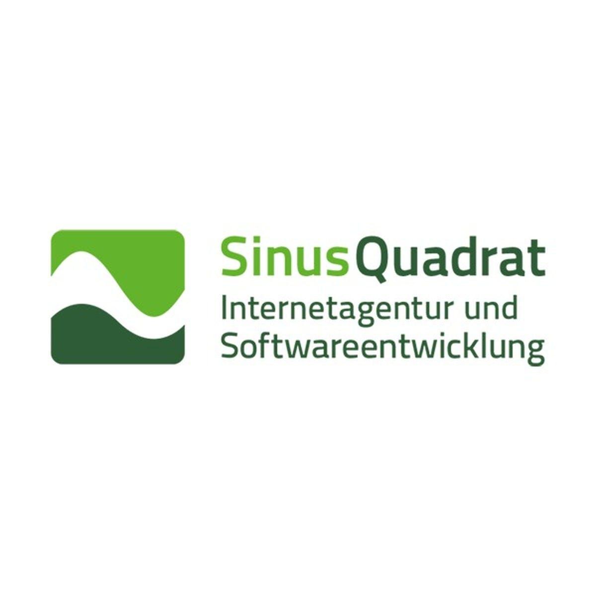 Javascript Entwickler/-in