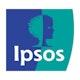 Ipsos GmbH