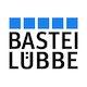 Bastei Lübbe AG