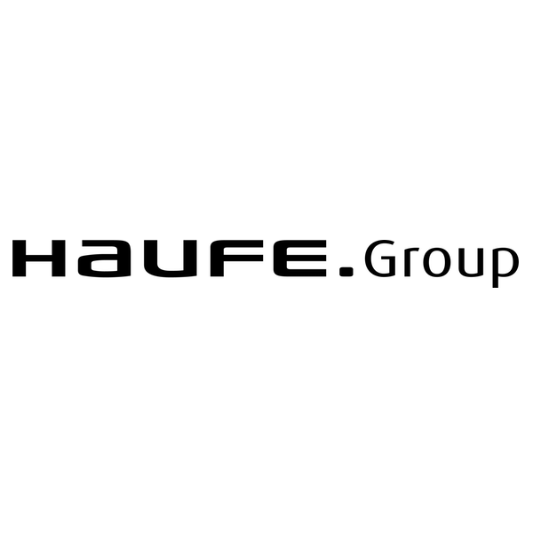 Haufe Group