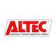 ALTEC Aluminium-Technik GmbH & Co. KGaA