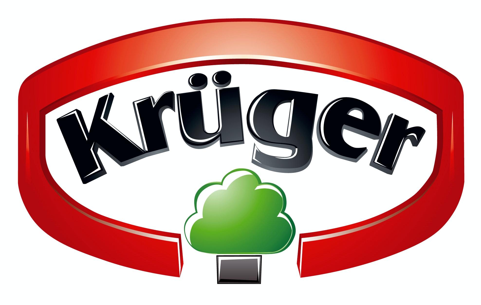 Krüger GmbH & Co.KG