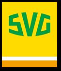 SVG Bundes-Zentralgenossenschaft Straßenverkehr eG
