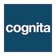cognita Deutschland GmbH