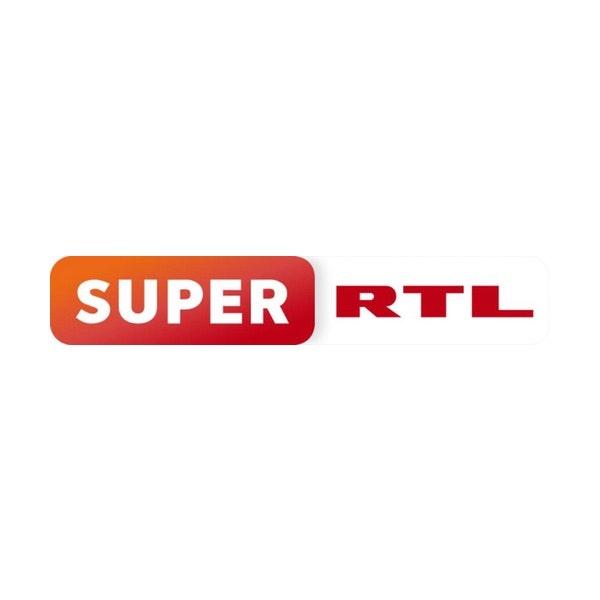RTL DISNEY Fernsehen GmbH & Co. KG