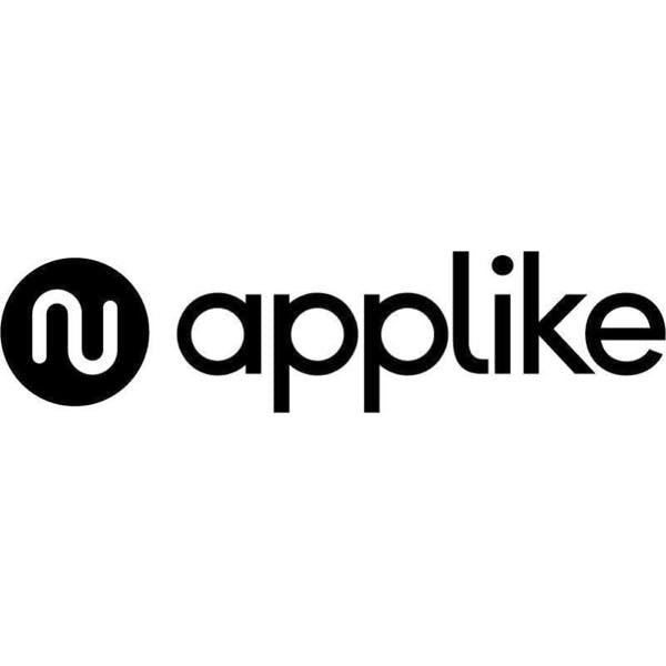 (Senior) Backend Developer (m/w)