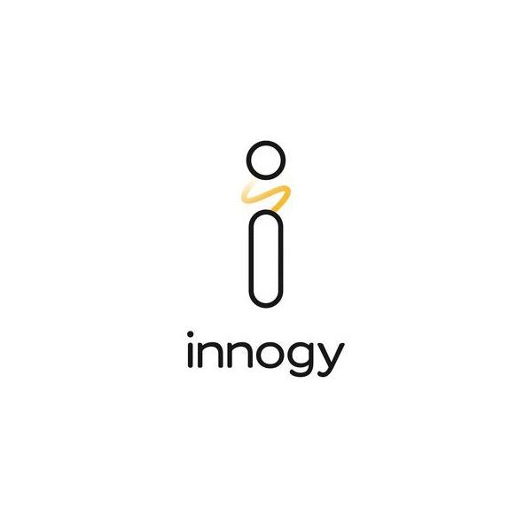 innogy Consulting GmbH