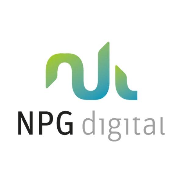 NPG Digital GmbH