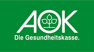 Onlineprojektmanager (m/w/d) SEO