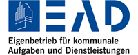 Eigenbetrieb für kommunale Aufgaben und Dienstleistungen (EAD)