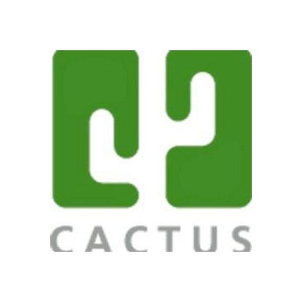 Cactus GmbH