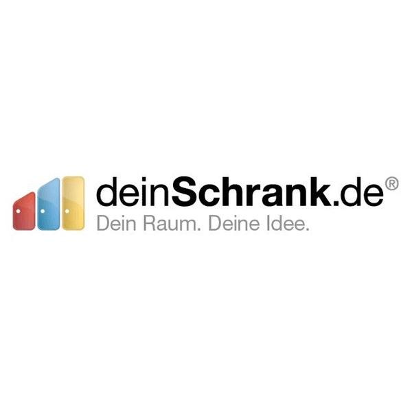 deinSchrank.de GmbH
