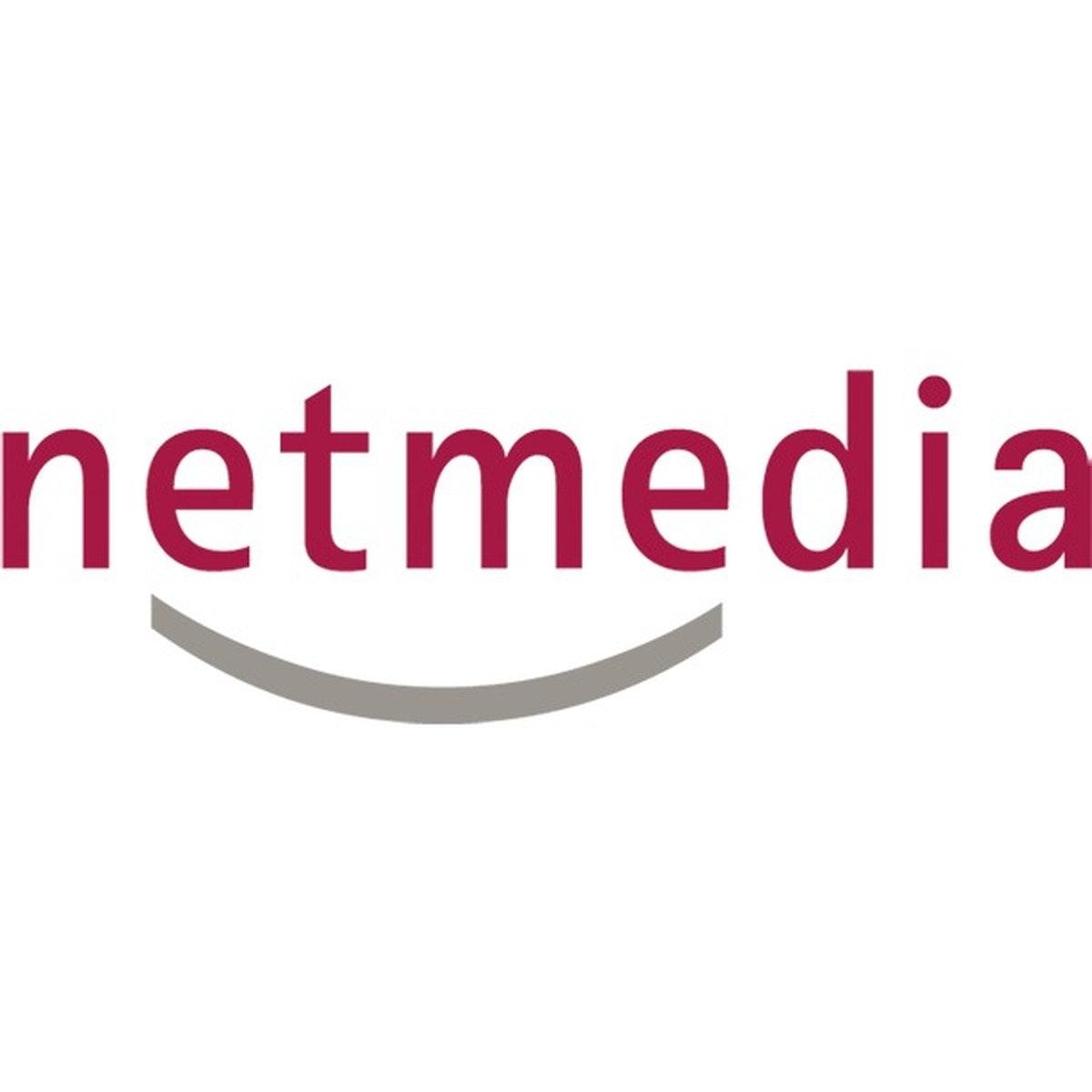 netmedianer GmbH