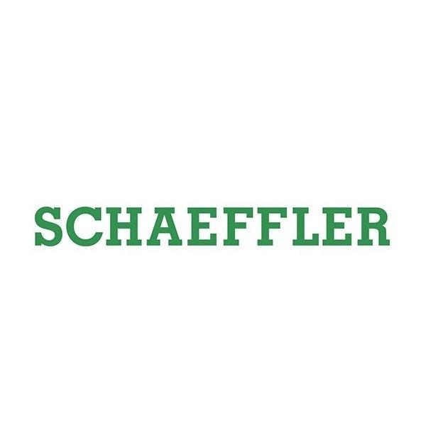 Schaeffler Technologies AG & Co. KG