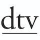dtv Verlagsgesellschaft mbH & Co. KG