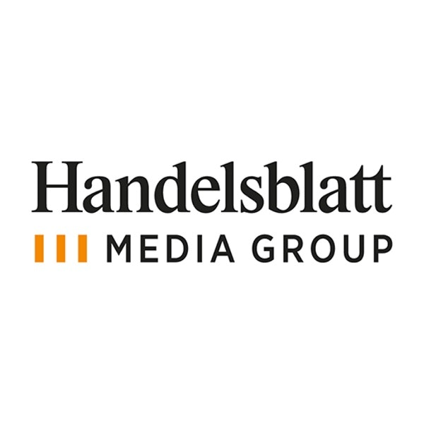 HANDELSBLATT MEDIA GROUP GMBH & CO. KG