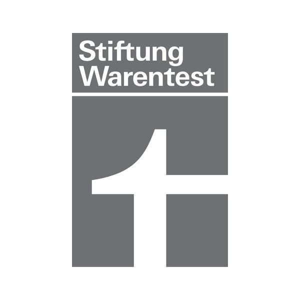Projektleiter (w/m/d) E-Commerce test.de