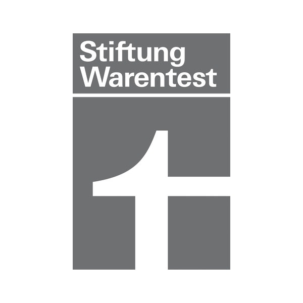 Referent (m/w) Webanalyse