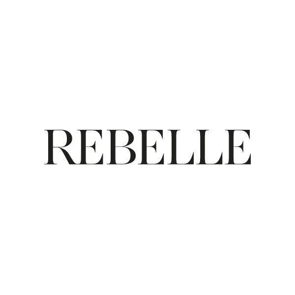 REBELLE - StyleRemains GmbH