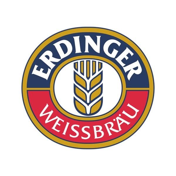 ERDINGER Weißbräu