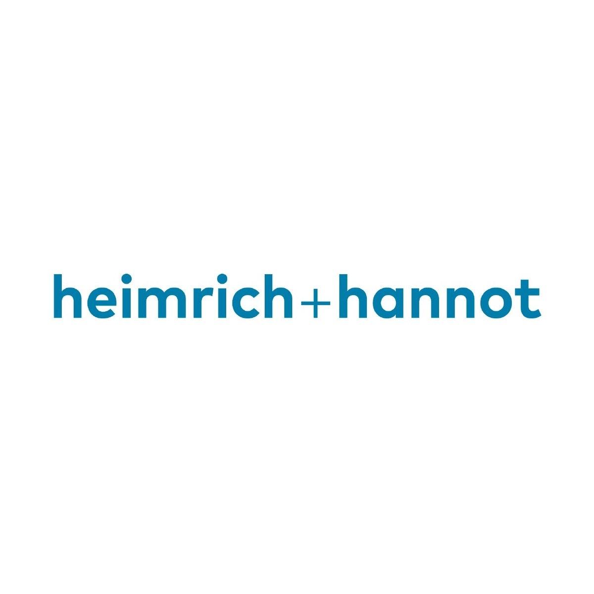 Heimrich & Hannot GmbH