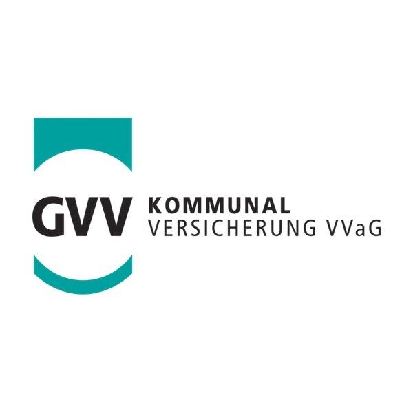 GVV-Kommunalversicherung VVaG