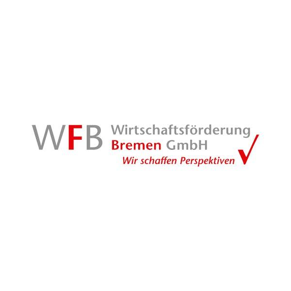 Online-Redakteur/in für die frauenseiten.bremen