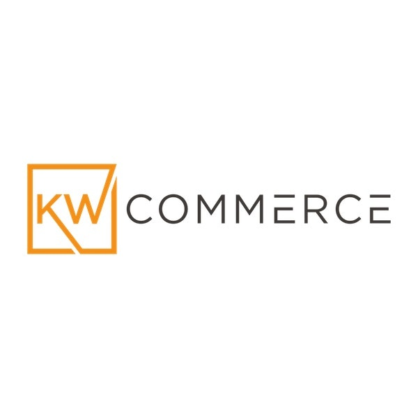 SEA Manager (Marketplace Performance Marketing) (m/w)
