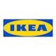 IKEA IT Germany GmbH
