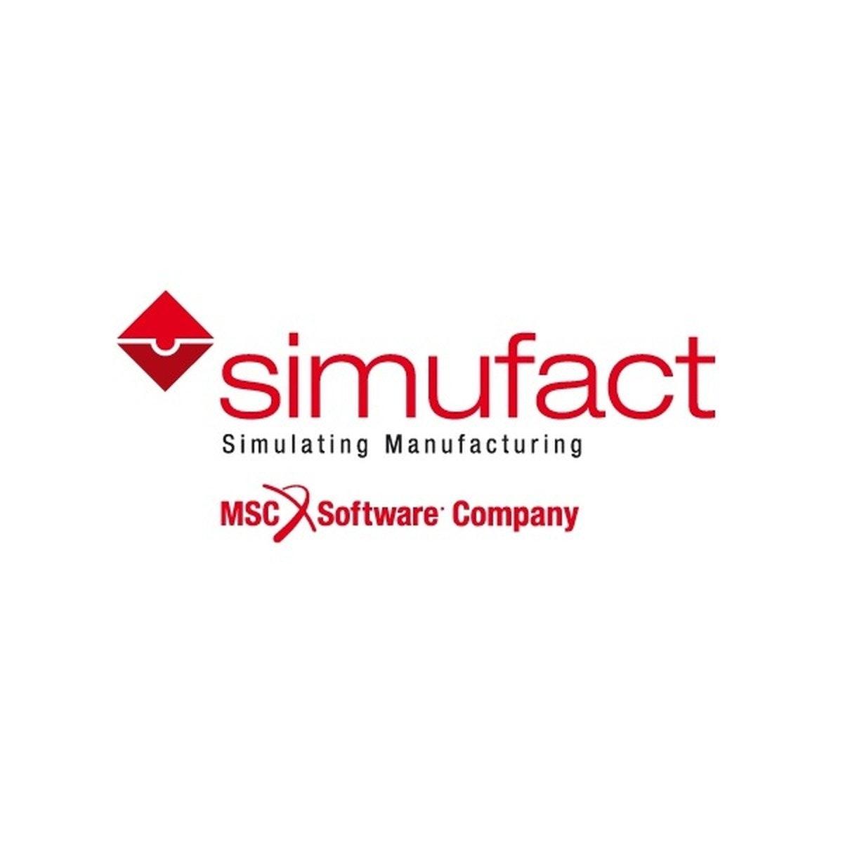 simufact engineering gmbh