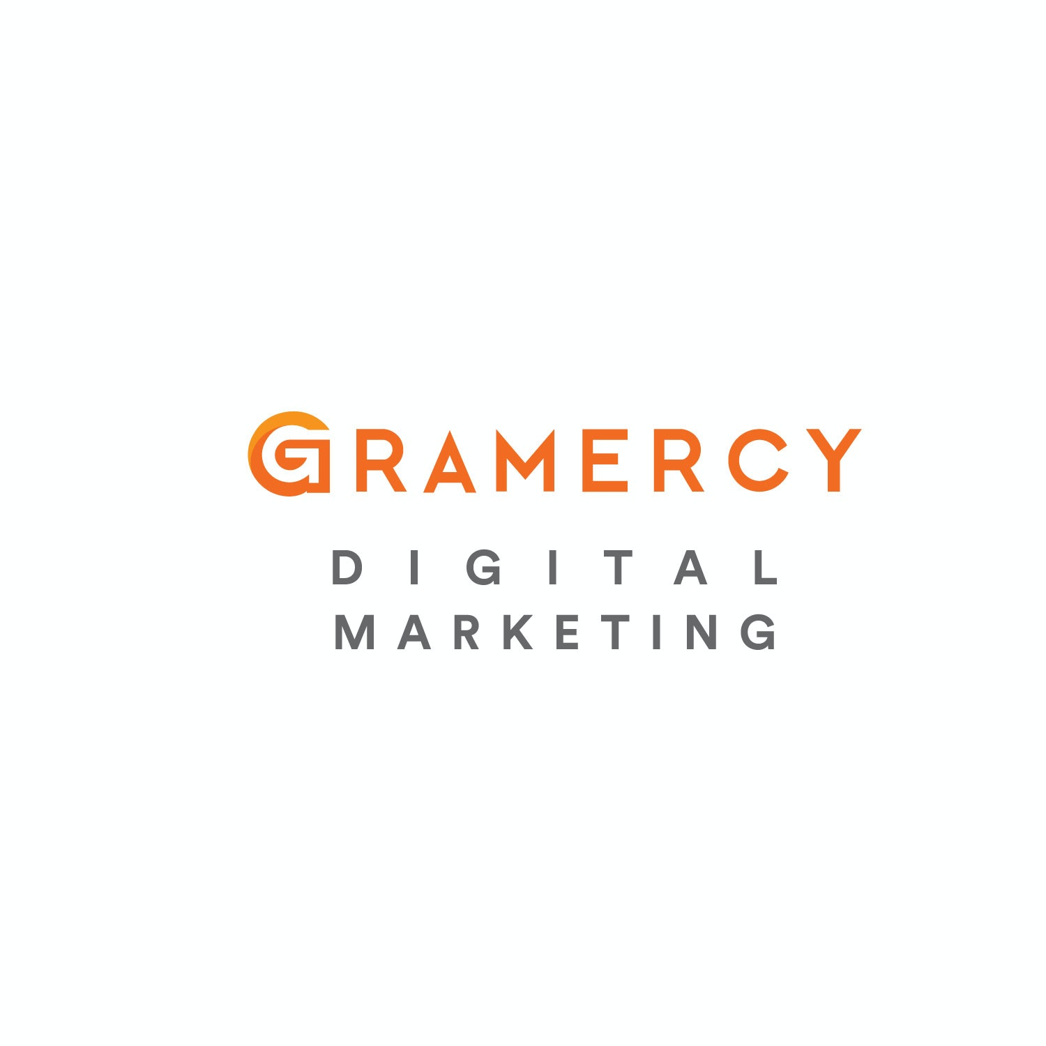 Online Marketing Project Manager (m/w) ab Juli 2018 oder später