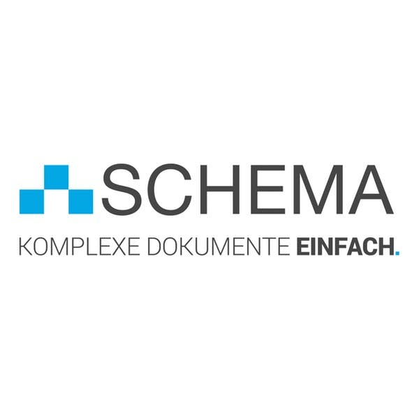 Software-Entwickler (m/w) Javascript, Angularjs, React, ASP.NET