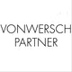 vonwerschpartner Digital Strategies