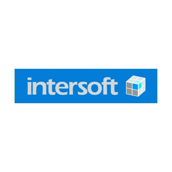 Intersoft AG