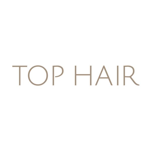 TOP HAIR International GmbH