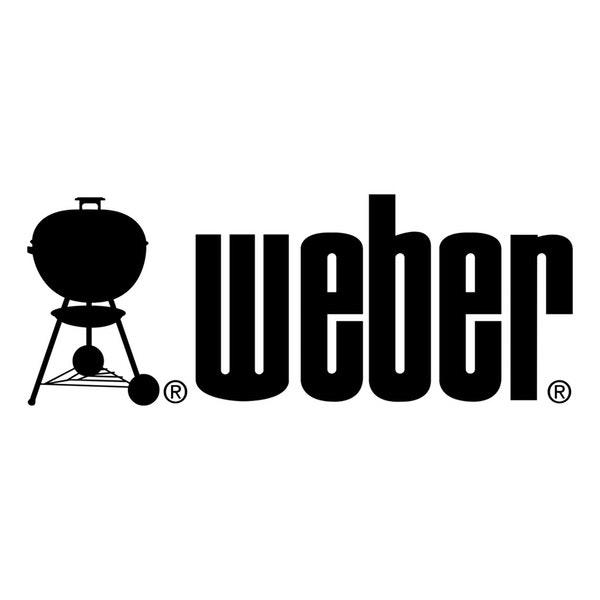 Weber Stephen Deutschland GmbH